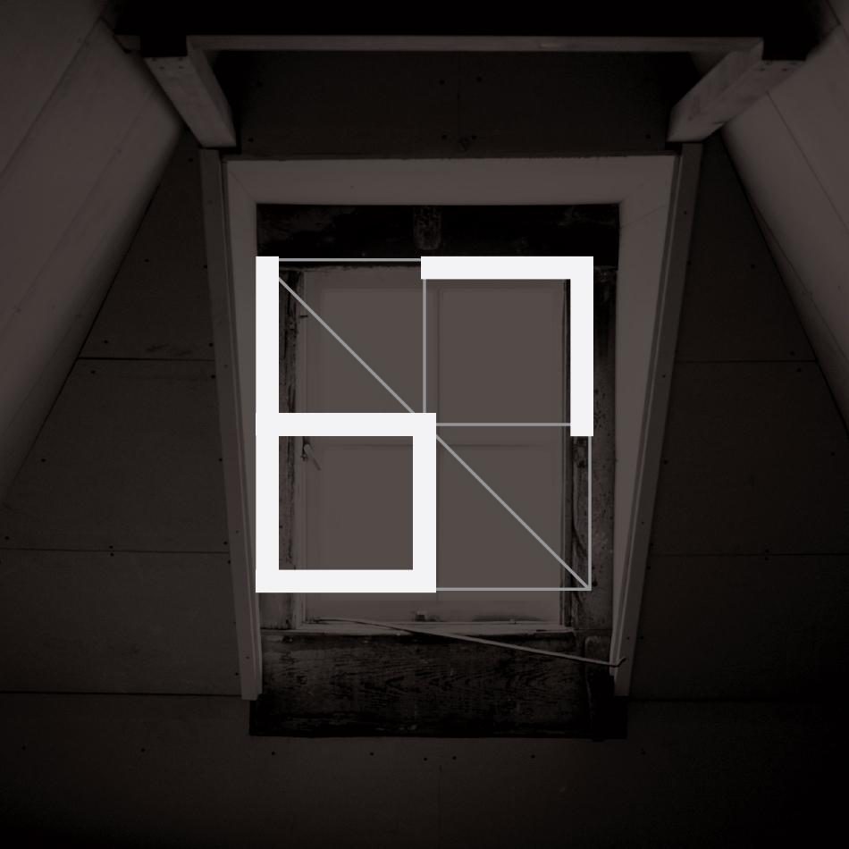 http://adesignbrasil.com.br/galeria/14_20_36-bob_romijnders_-_logo_-_concept_-_adesign_01.jpg